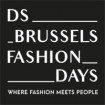 92-ds-brussels-fashion