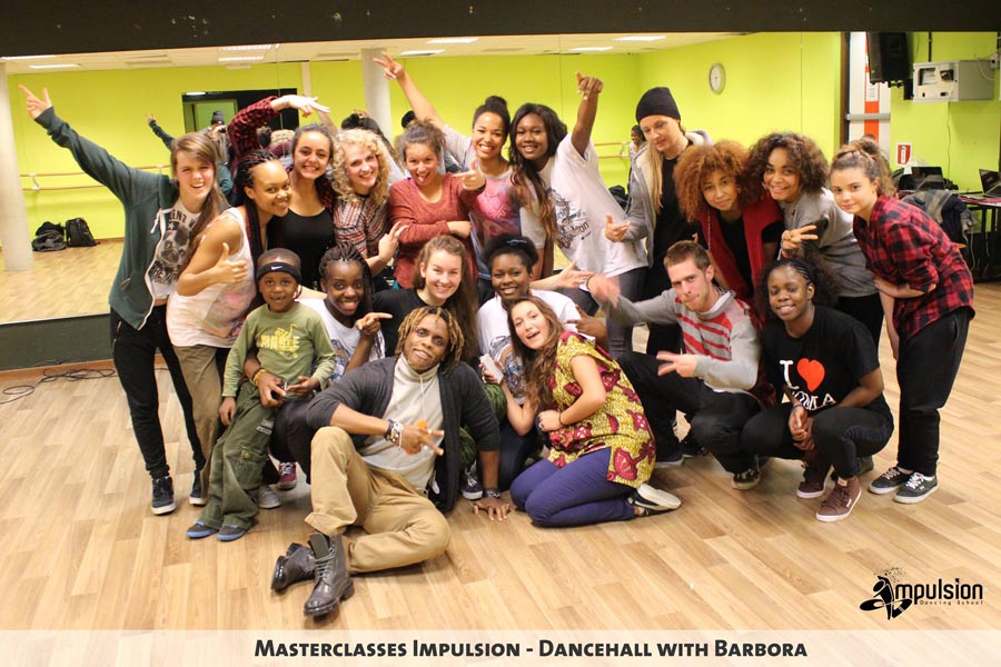 impulsion-masterclasses-dancehall