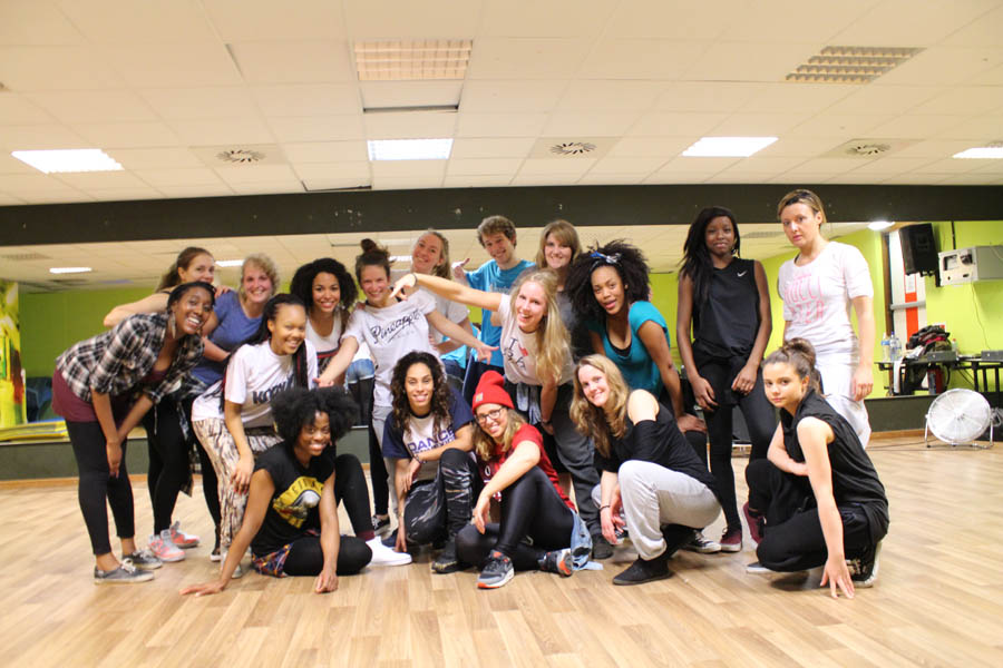 impulsion-masterclasses-selasi